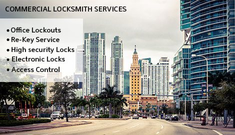 Expert Locksmith Shop Marshfield, MA 781-315-6657